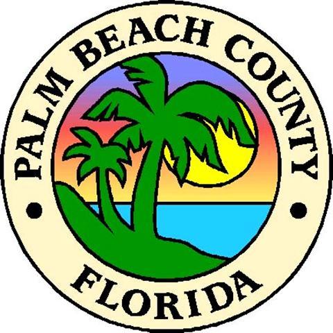 palm-beach-county-florida-logo.jpg