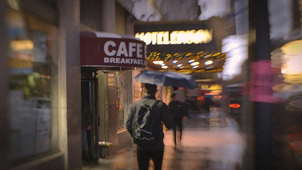 Cafe Edison A.jpg