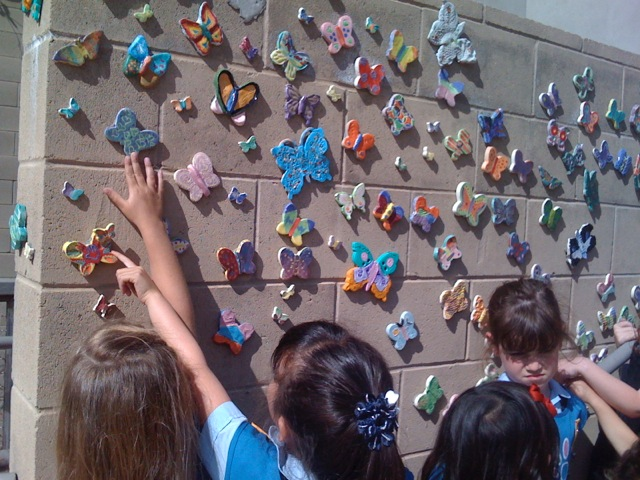 Butterfly wall.jpeg