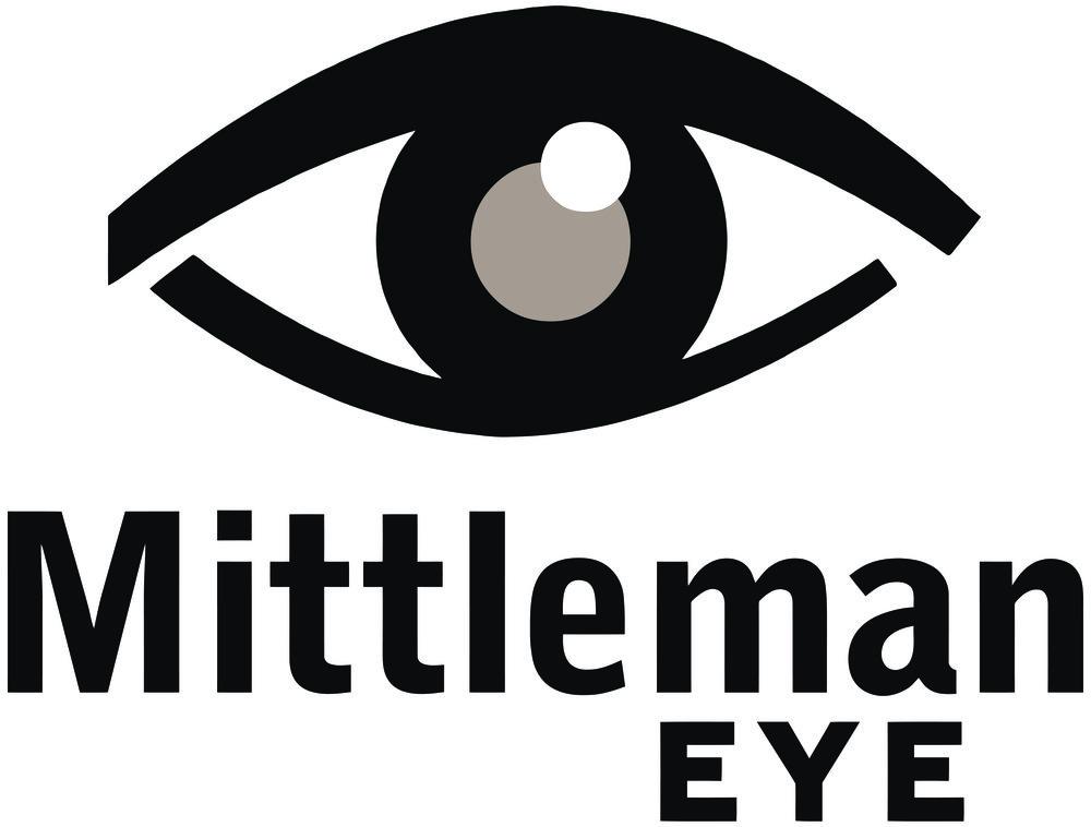 MittlemanEye-logo_300dpi.jpg