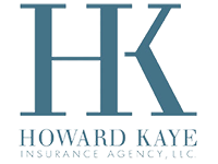 Howard Kaye Insurance