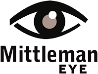Mittleman Eye - Palm Beach