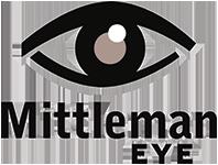 Mittleman Eye - Palm Beach