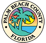 palm-beach-county-florida-logo.jpg