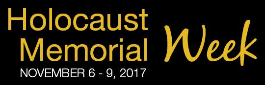 Holocaust Memorial Week.jpg