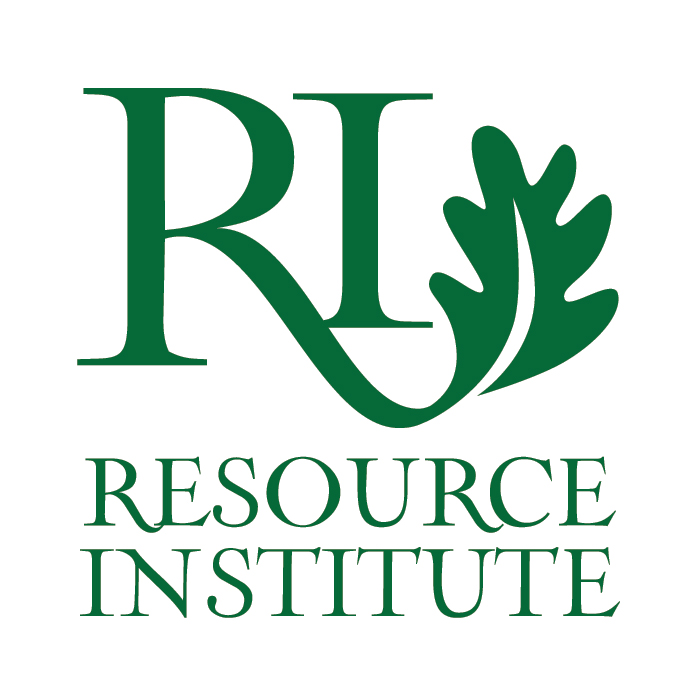Resource Institute, Inc.