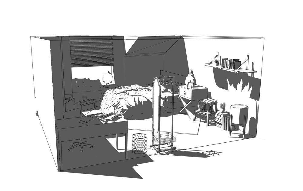 room shades.jpg