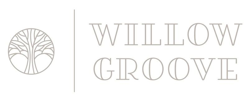 Willow Groove