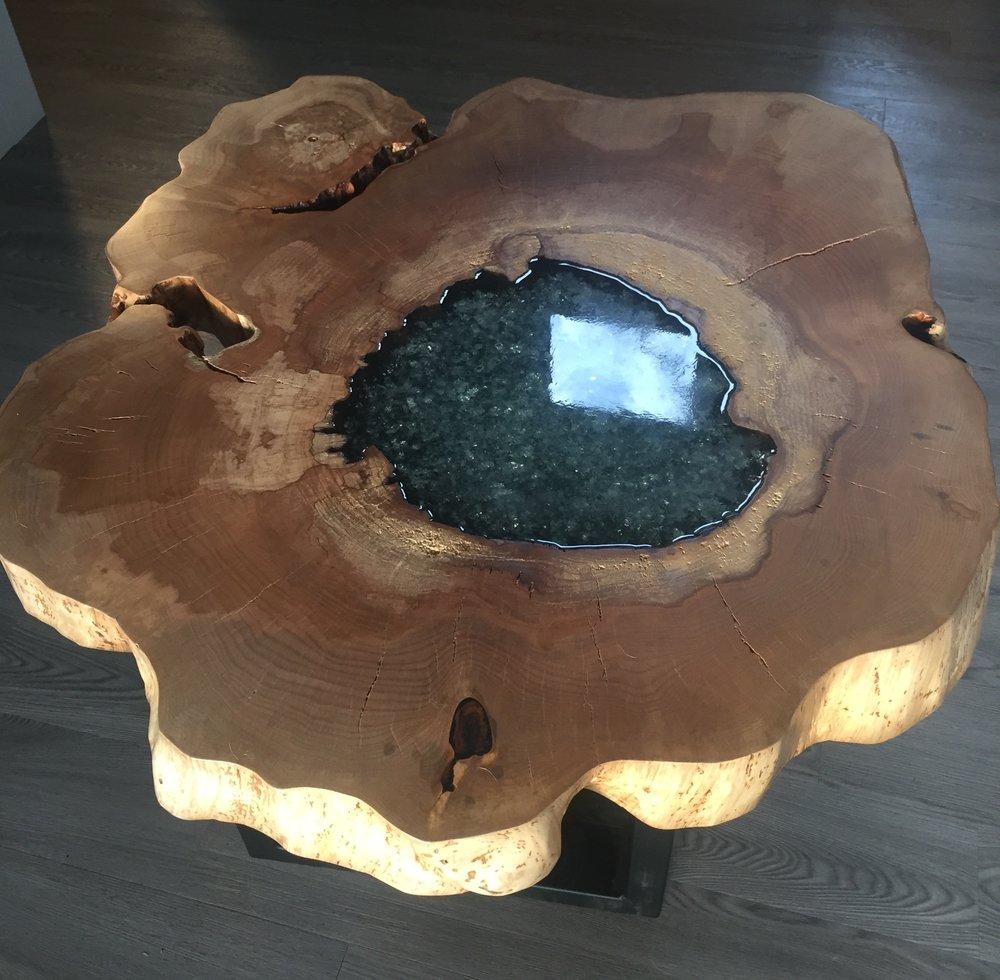 fire in hole light glass 1.jpg
