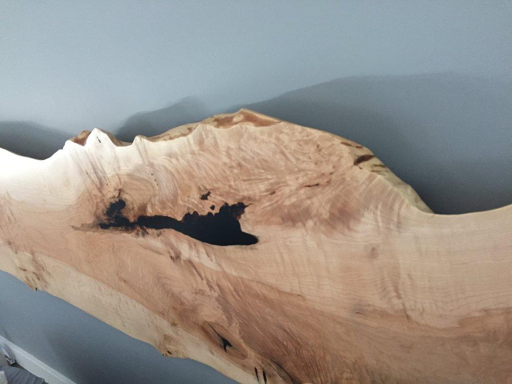 Maple headboard 2.JPG