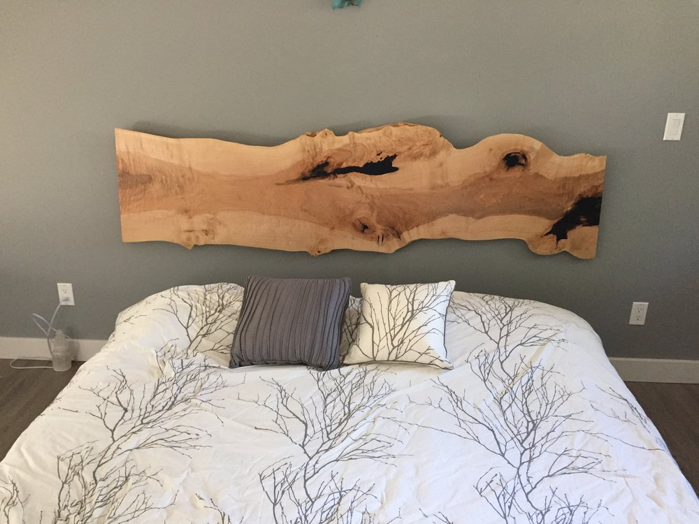 Maple headboard 1.JPG