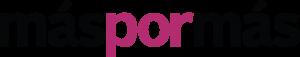 logo_masxmas-300x57.png