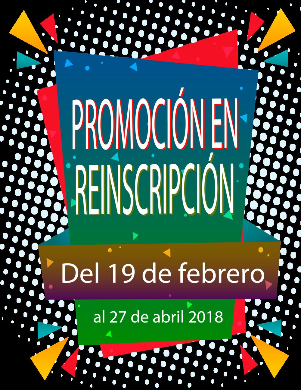 Promoción de reinscripciones-02.png
