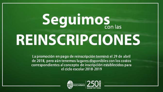 Templates_Colegio Vizcaínas.png