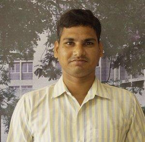Dr. Ashok Kumar Katta