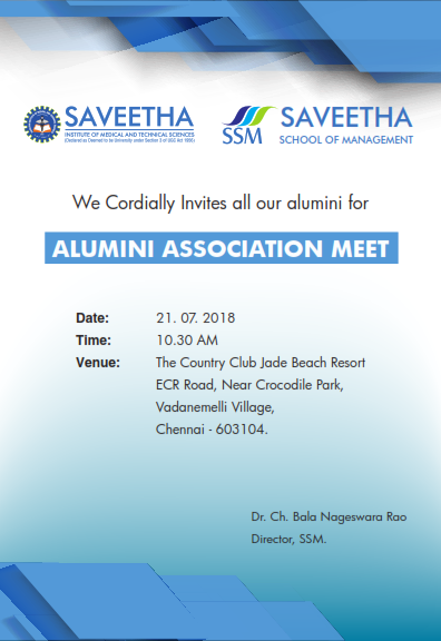 Alumni meet invitation_001.png