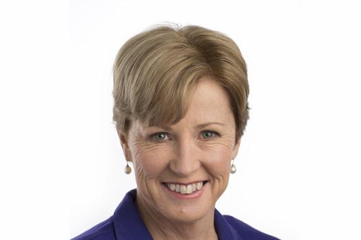 Christine Milne, Senator [TAS]