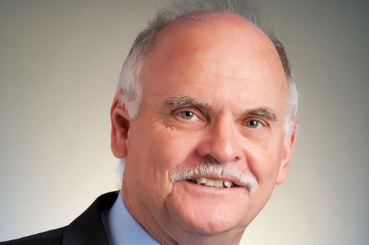 David Curtis [NSW]