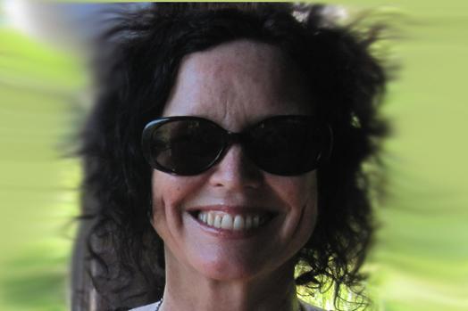 Josephine Starrs [NSW]