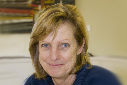 Jill Smith [VIC]