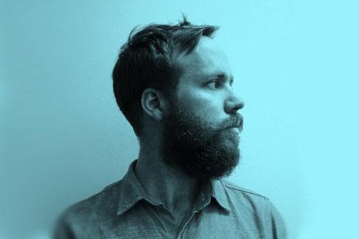 Matt Wicking [VIC]