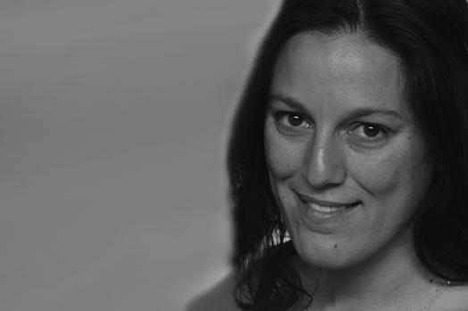 Sophia Marinos [NSW]