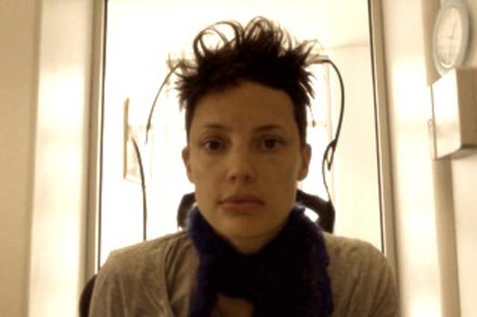 Tamara Searle [VIC]