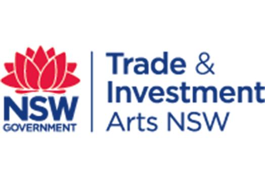 Arts NSW 524x349.jpg