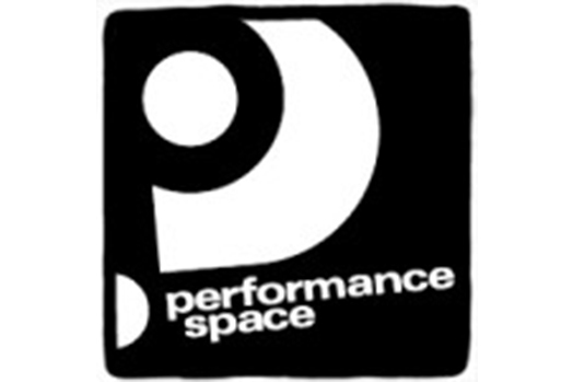 Performance Space 524x349.jpg
