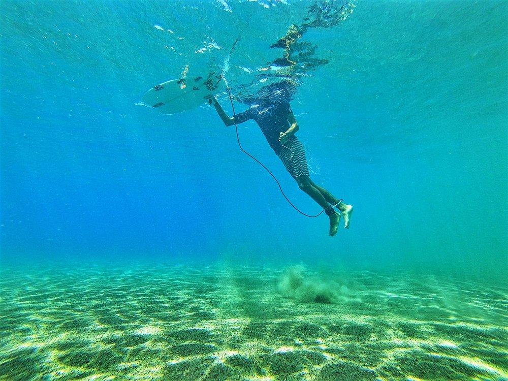 underwater surf.JPG