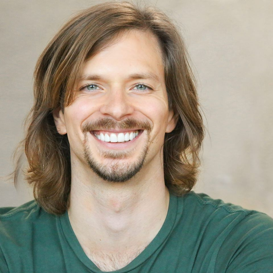 Matt brings a wealth of knowledge, skills, and high-vibration energy. He supports our programs' clarity and quality by facilitating logistics, timelines, and technology. He also holds a safe and nurturing space for participants during both the joyous and the challenging aspects of these journeys.