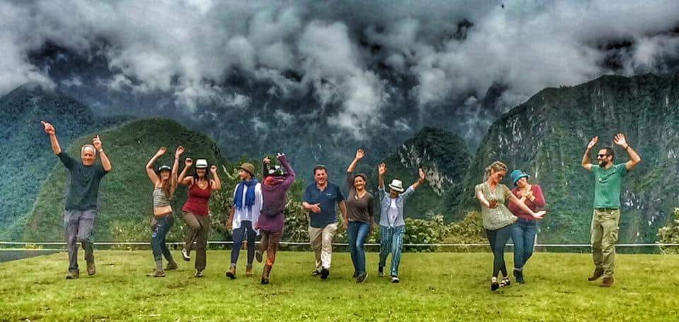 SQ Feb 2018 Machu Picchu.jpg