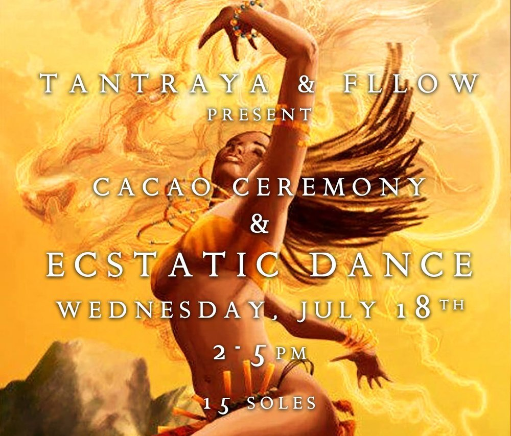 Tantraya Fllow Event FB.jpg