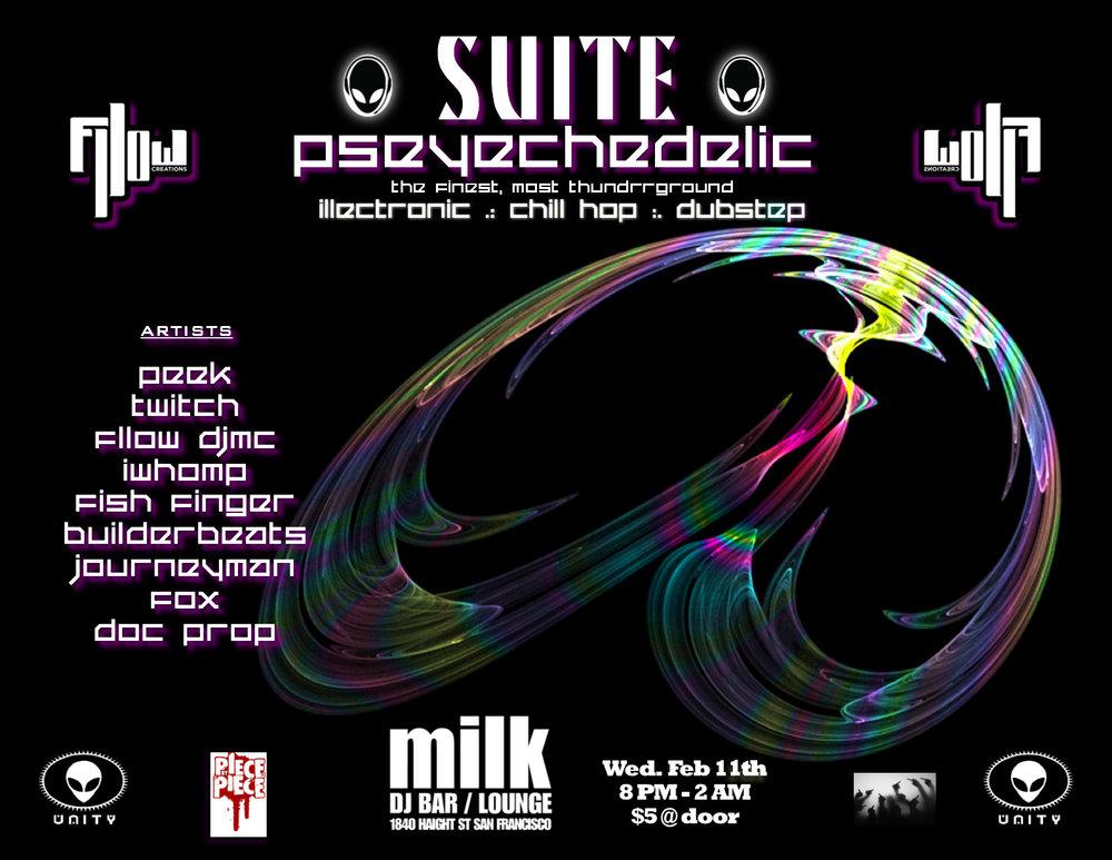 Suite Pseyechedelic Fllow FlyR.jpg