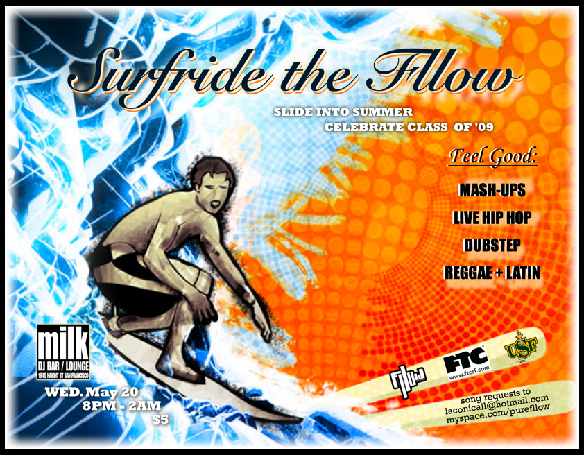 Surfride the Feel Good Fllow.png