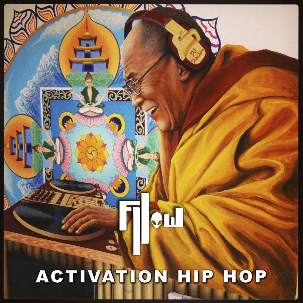 DJ FLLOW Dalai Lama.jpg