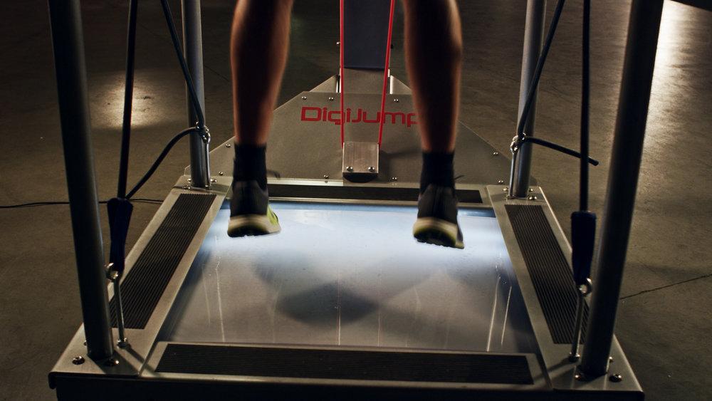 DigiJump Jumping Pad (feet only).jpg
