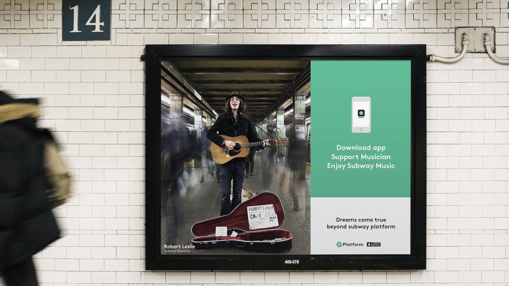 Platform_Subway Poster 1.jpg
