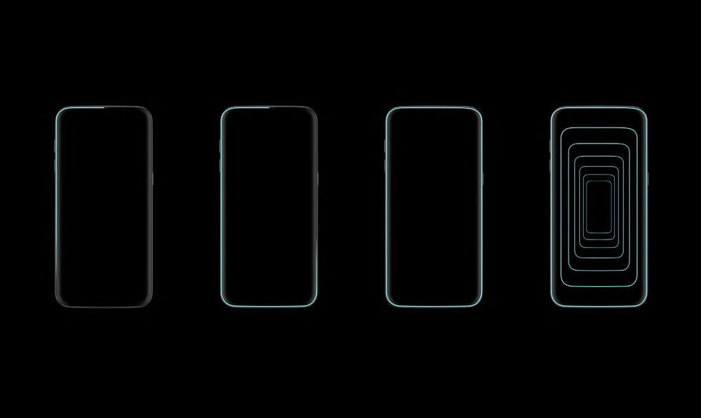Samsung-Dream_1114-1.jpg