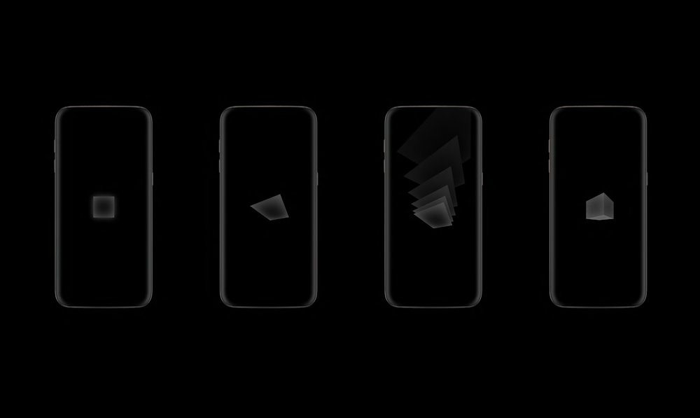 Samsung-Dream_1114-5.jpg