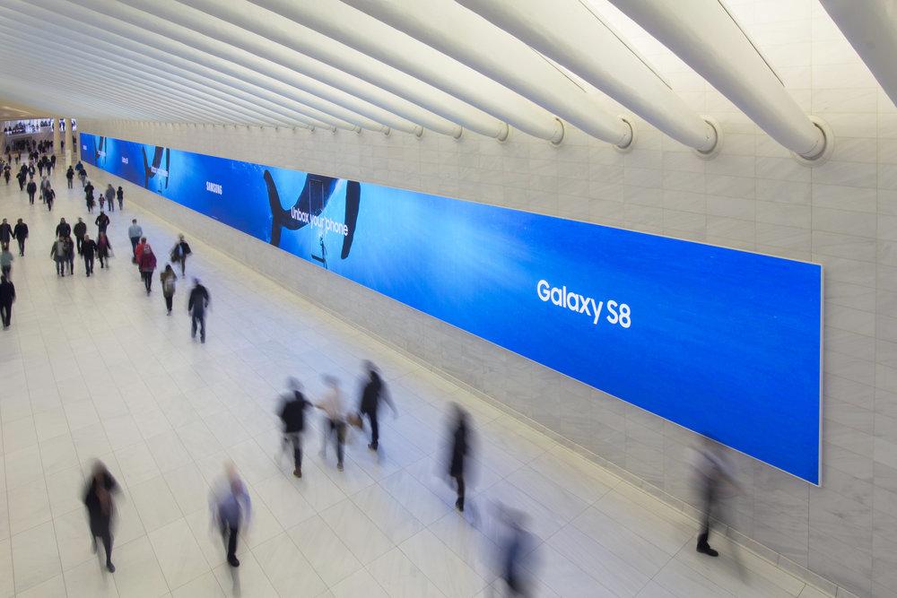 SamsungGalaxyS8_DOOH_WTC38.jpg