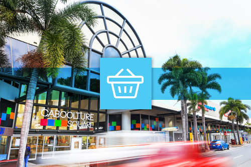 CS - BTM - Web Stores v2.jpg