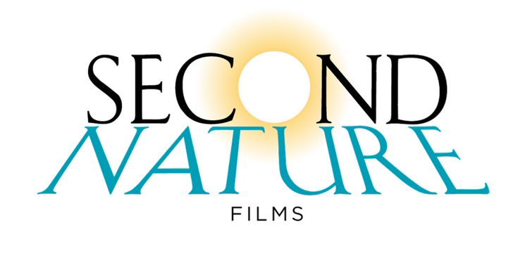 second-nature-films.png