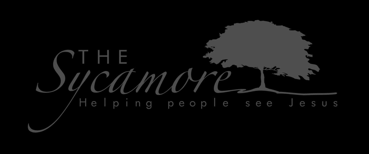 The Sycamore Church|ARC Church| Tupelo, MS.|Life Giving