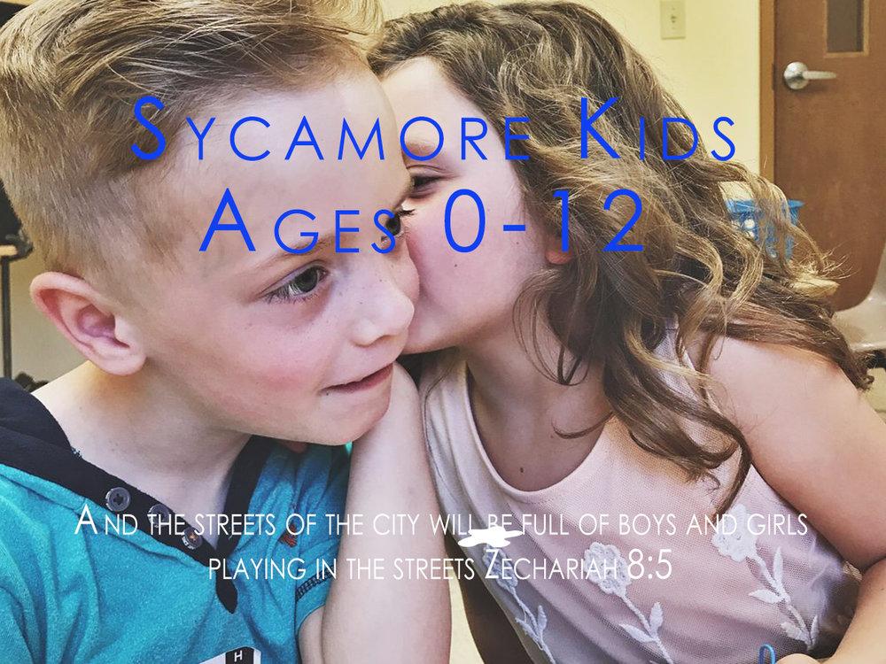 Sycamore kidsPS1.jpg