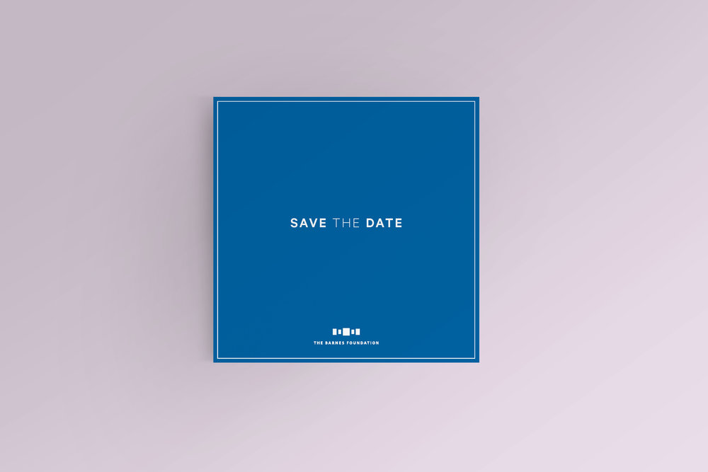 TheBarnesFoundation_SaveTheDate_Mockup1.jpg