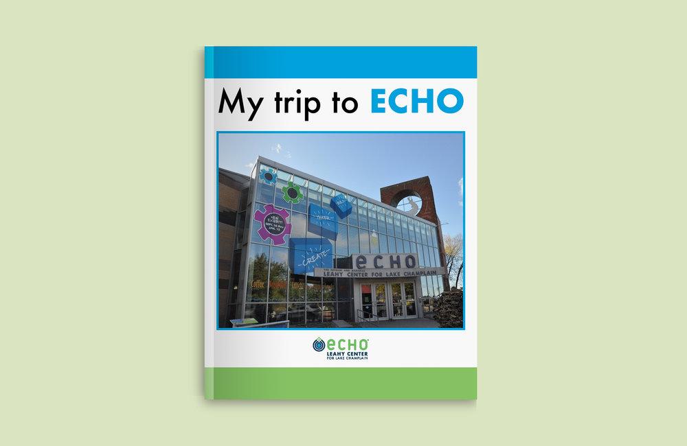 ECHO_SocialStory_Mockup1.jpg