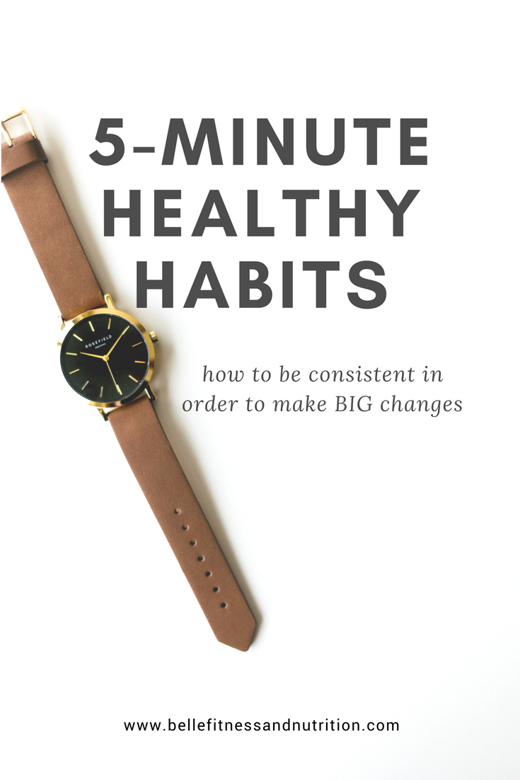 5-minute Healthy Habits.png