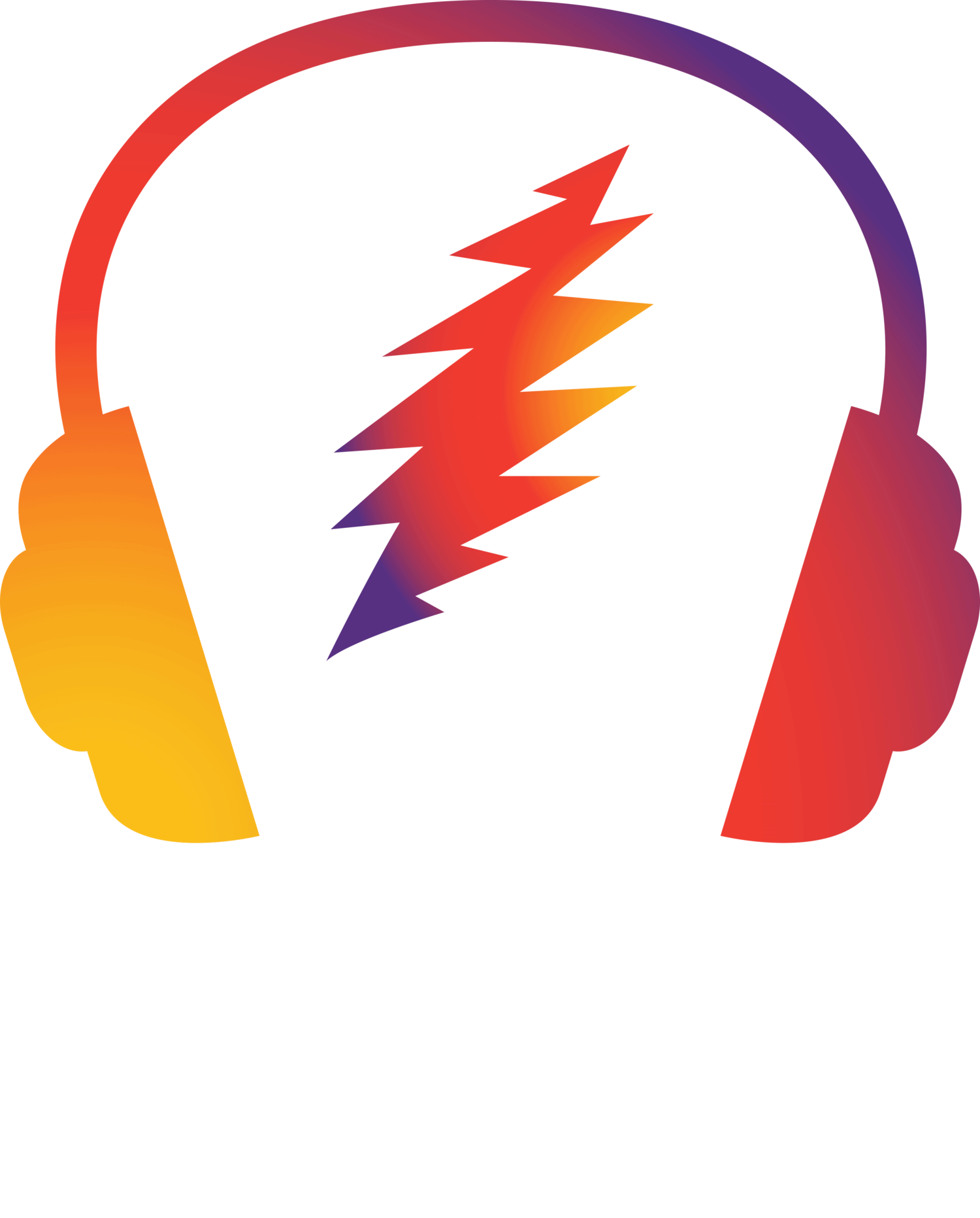 The Sound Podcast