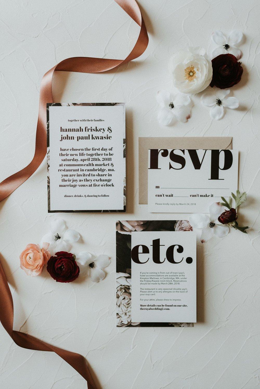 commonwealth-market-wedding-cambridge-ma_0002.jpg